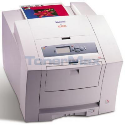 Xerox Phaser 8200DP